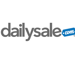 Dailysale.com Coupons