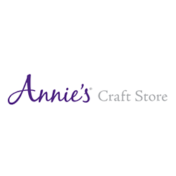 Annies Catalog Coupons