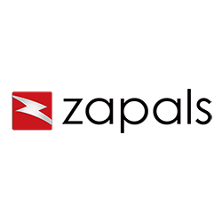 Zapals.com Coupons