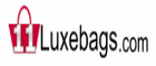 11 Luxe Bags