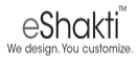 Eshakti coupons & promo codes