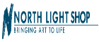 North Light Shop coupons & promo codes