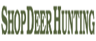 Shop Deer Hunting coupons & promo codes