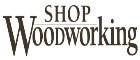 Shop Woodworking coupons & promo codes