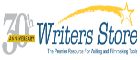 Writers Store coupons & promo codes