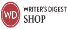 Writers Digest Shop coupons & promo codes