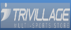 Trivillage coupons & promo codes