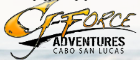 G Force Adventures coupons & promo codes
