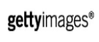Getty Images coupons & promo codes