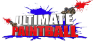 Ultimate Paintball coupons & promo codes