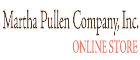 Martha Pullen coupons & promo codes