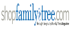 Shop Family Tree coupons & promo codes