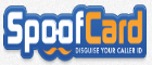 Spoof Card coupons & promo codes