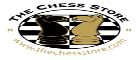 The Chess Store coupons & promo codes