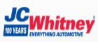 Jc Whitney coupons & promo codes
