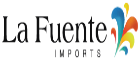La Fuente coupons & promo codes