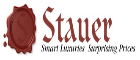 Stauer coupons & promo codes