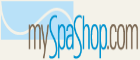 My Spa Shop coupons & promo codes
