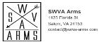 Swva Arms coupons & promo codes