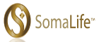 Somalife coupons & promo codes