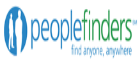 People Finders coupons & promo codes