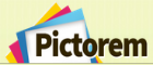 Pictorem coupons & promo codes