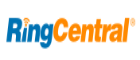 Ring Central coupons & promo codes
