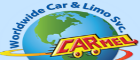 Carmel Limo coupons & promo codes