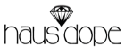 Jewelry Payless coupons & promo codes