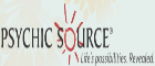 Psychic Source coupons & promo codes