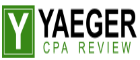 Yaeger Cpa coupons & promo codes