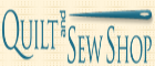 Quilt And Sew Shop coupons & promo codes