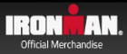 Ironman Store coupons & promo codes