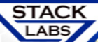 Stack Labs coupons & promo codes