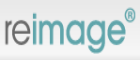 Reimage Plus coupons & promo codes