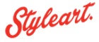 Styleart coupons & promo codes
