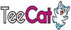 Teecat coupons & promo codes