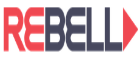 Rebell Yourself coupons & promo codes