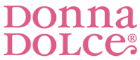 Donna Dolce coupons & promo codes