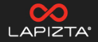 Lapizta.com coupons & promo codes