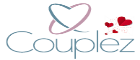 Couplez.com coupons & promo codes
