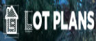 Lot Plans coupons & promo codes