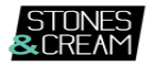 Stones And Cream coupons & promo codes