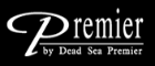 Premier Dead Sea Usa coupons & promo codes