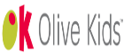 Olive Kids coupons & promo codes