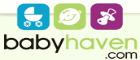 Baby Haven coupons & promo codes