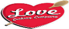 Love Cooking Company coupons & promo codes
