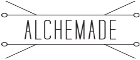 Alchemade coupons & promo codes
