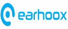 Earhoox coupons & promo codes