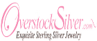 Overstock Silver coupons & promo codes